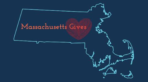 Massachusetts Gives